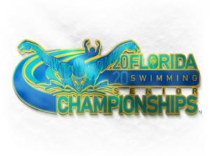 2020 Florida Swimming Spring Senior Championships
