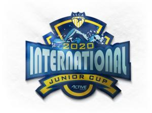 2020 Junior National Championship Cup