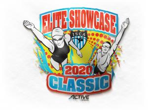 2020 East Coast Elite Showcase Classic Single Age Group Swimming Championships