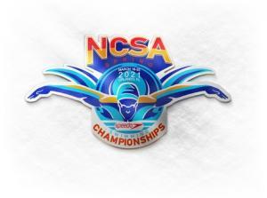 2021 NCSA Junior National Swimming Championships