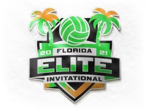 2021 Florida Elite Invitational