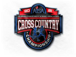 2021 AISA State Cross Country Championships