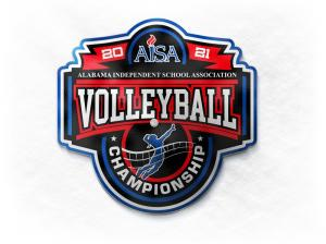 2021 AISA State Volleyball Championships
