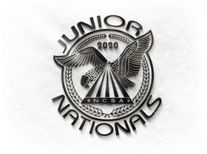 2020 NCSA Junior National Swimming Championships