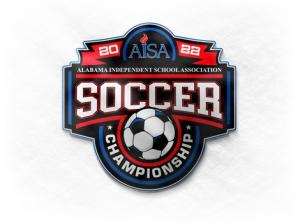 2021 AISA State Soccer Championships