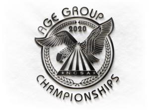 2020 NCSA Age Group Swimming Championships
