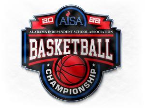 2022 AISA State Basketball Tournament