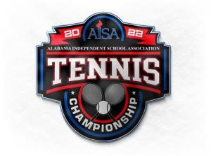 2022 AISA Tennis Championship