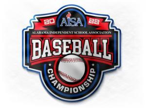 2022 AISA Baseball State Championship