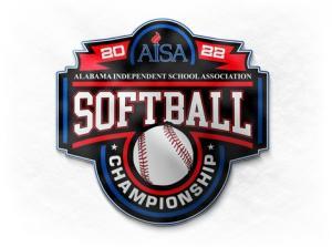2022 AISA Softball State Championship