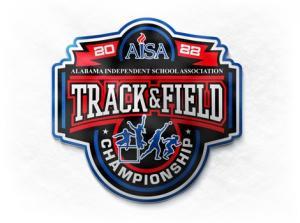 2022 AISA Track & Field Championship