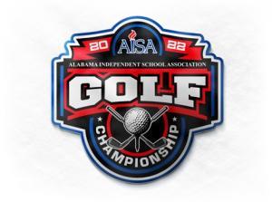 2022 AISA Golf State Championship