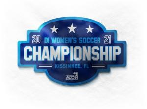 2021 NCCAA Women's Division I Soccer National Championship