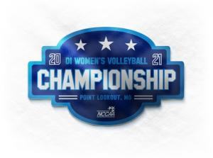 2021 NCCAA Women's Volleyball Division I National Championships