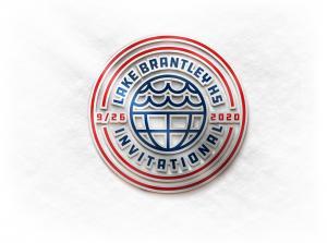 2020 Lake Brantley HS Invitational