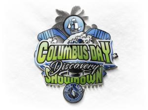 2020 Palm Beach Columbus Day Hockey Tournament