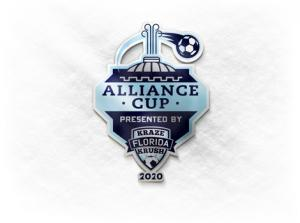 2020 Alliance Cup