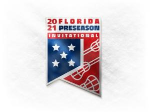 2021 MLK Classic Lacrosse Tournament
