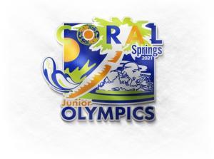 2021 Coral Springs Junior Olympics