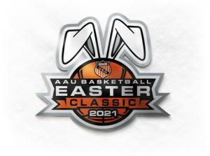 2021 AAU Basketball Easter Classic