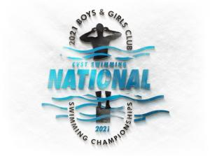 2021 Boys And Girls Club National Swimming Championships
