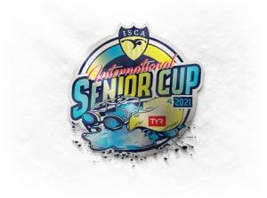 2021 ISCA International Senior Cup