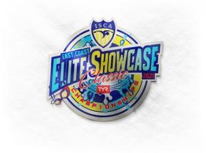 2021 East Coast Elite Showcase Classic Swimming Championships