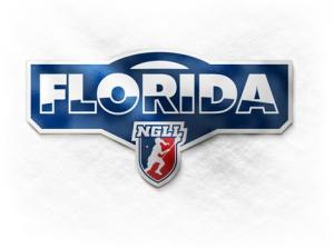 2021 Florida Regional Championship