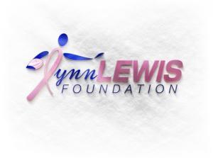 2021 Lynn Lewis Foundation Invitational