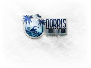 2021 The Norris Foundation Meet