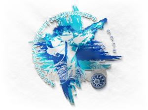 2018 FL AAU Gold Coast Qualifier – District Champs