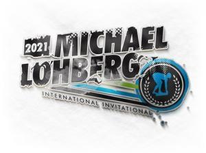 2021 Michael Lohberg International Invitational