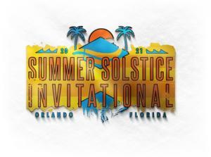 2021 Summer Solstice Invitational