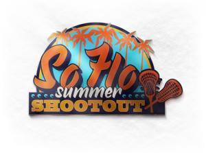 2021 SoFlo Summer Shootout