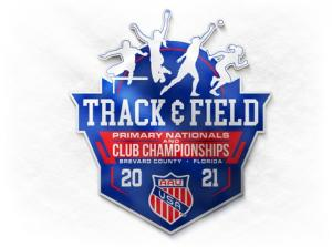 2021 AAU Primary National Championships & AAU Club Championships