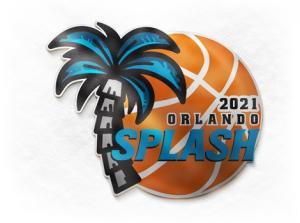 2021 Orlando Splash