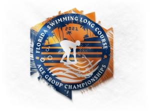 2021 Florida Swimming Long Course Age Group Championships (FLAGS) - SOUTH