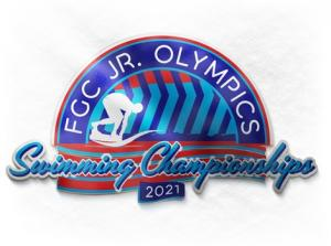 2021 FGC Junior Olympic Swimming Championships