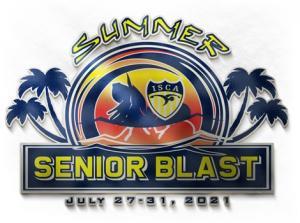 2021 Summer Sr. Blast Champs