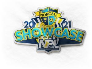 2021 NPL Showcase