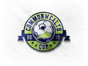 2019 Commonwealth Cup