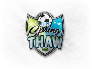2019 Elite Spring Thaw