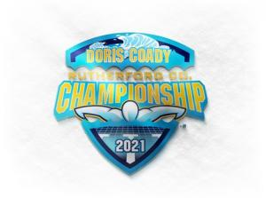 2021 Doris Coady Rutherford Co Championships