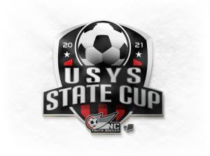 2021 NCYSA USYS State Cup