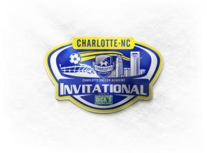 2021 CSA Charlotte Invitational