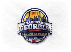 2018 Inaugural USSSA Georgia Fall State Tournament