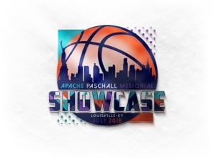 2018 Apache Paschall Memorial Showcase