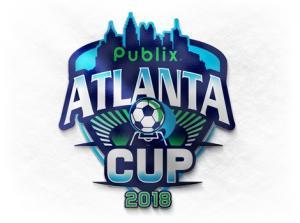2018 Publix Atlanta Cup