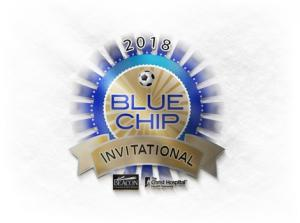 2018 Blue Chip Invitational