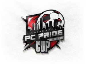 2018 FC Pride Cup